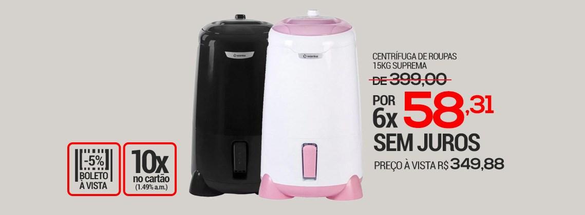 centrifuga
