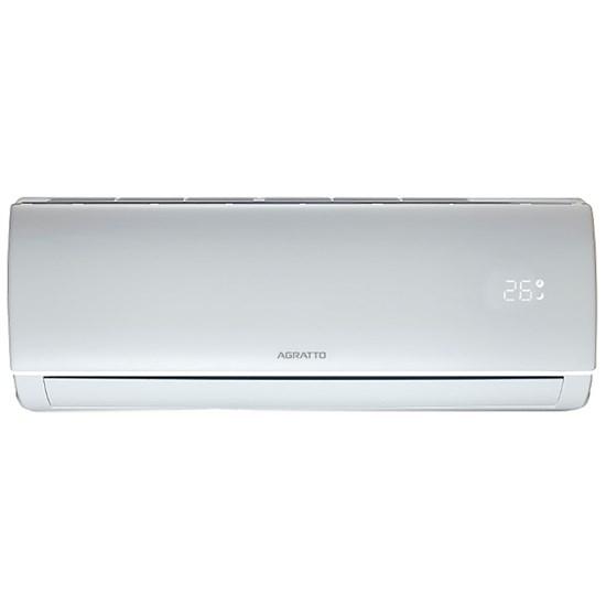 Ar Condicionado Split 12Mil Q/F Eco Top Branco