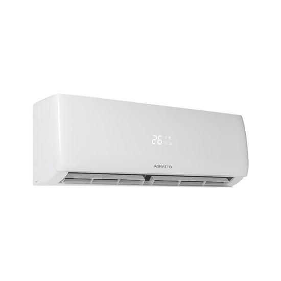 Ar Condicionado Split Eco 9K Frio. Branco