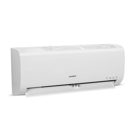 Ar Condicionado Split Hi Wall Confee 9000 Btu Frio 42Afxg09f5