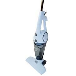 Aspirador De Pó Vertical Av12 1200W Branco