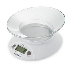 Balança De Cozinha Bcz 5 Branco