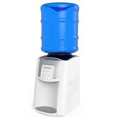Bebedouro Agua Colormaq Premium 220V Branco