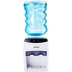 Bebedouro De Água Agratto Bem-03 20L Branco
