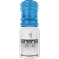 Bebedouro De Água Com Refrigeração Br355 Branco