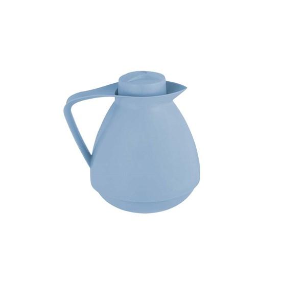 Bule Térmico Amare 650Ml Mor Azul