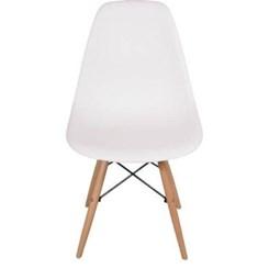 Cadeira Eames Eiffel Mor Branco