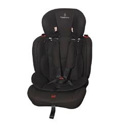 Cadeira Para Auto Dorano Preto