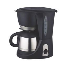Cafeteira Elétrica Agratto Thermo 25X Preto