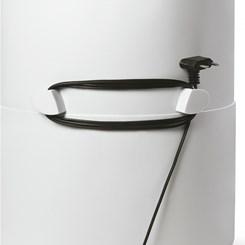 Centrífuga De Roupas Dry Mueller Branco