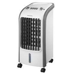 Climatizador Ar Frio Nobille 4L Ventisol Branco