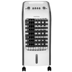 Climatizador Nobille 4 Litros Ventisol Branco
