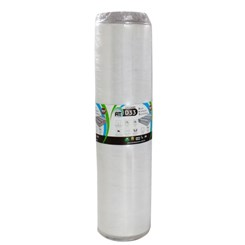 Colchão Casal Fit Mola D-33 138X188x25 Branco