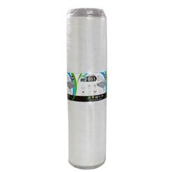 Colchão Casal Mola D33 138X188x25cm Fit Branco
