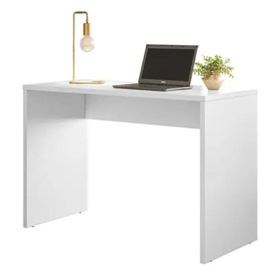 Escrivaninha Office Presence  Branco