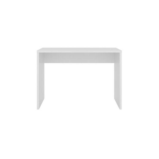 Escrivaninha Office Presence Demóbile Branco