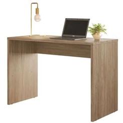 Escrivaninha Office Presence  Nogal