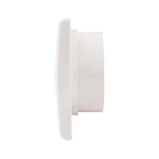 Exaustor De Banheiro Exb 150Mm Branco