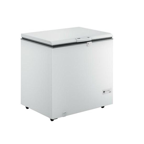 Freezer Horizontal 309L 1P Consul Cha31 Branco