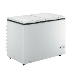 Freezer Horizontal 414L 2 Portas Chb42eb Branco