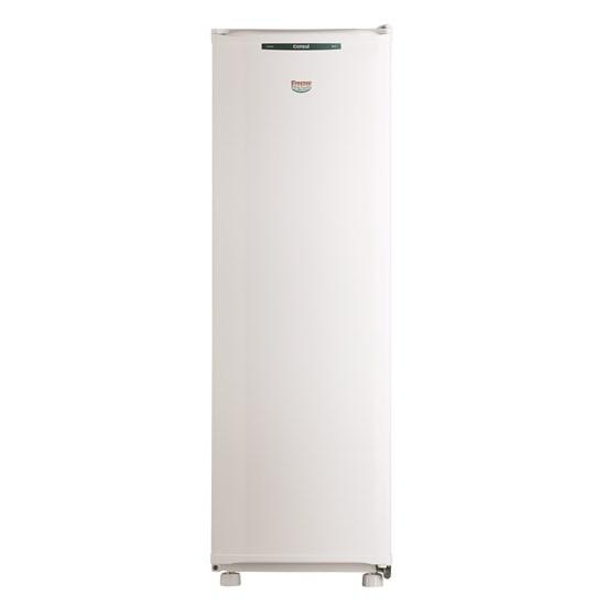 Freezer Vertical 142L Consul 1P Cvu20 Branco