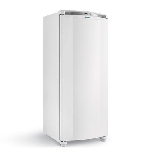 Freezer Vertical 231L Cvu26 Consul Branco