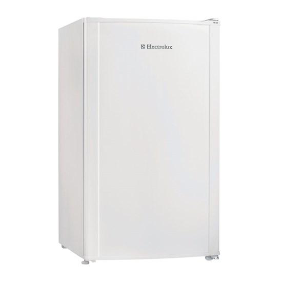 Frigobar Re120 122 Litros Electrolux Branco