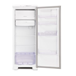 Geladeira 240L 1P Re31 Cycle Defrost Branco