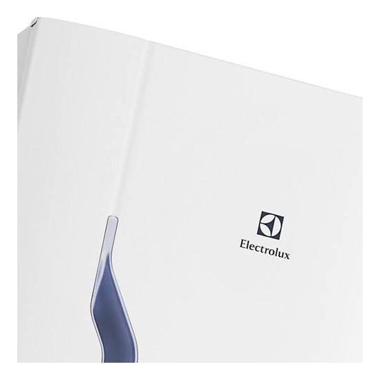 Geladeira 261L Df35a Frost Free Electrol Branco