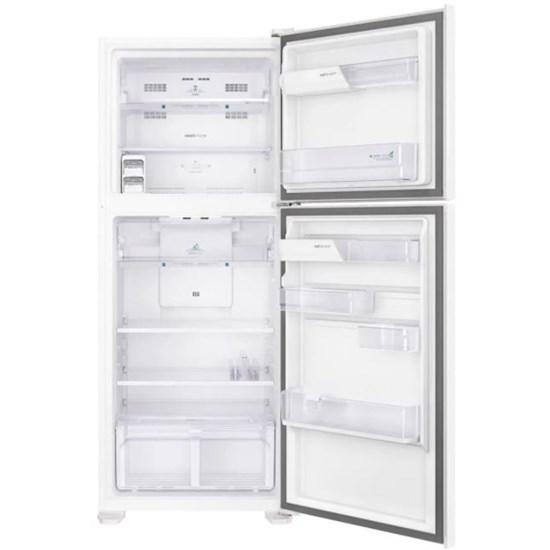 Geladeira 431L 2P Tf55 Frost Free Branco