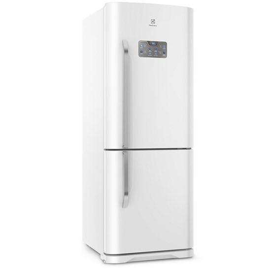 Geladeira 454L 2P Db53 Frost Free Branco