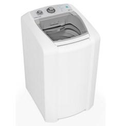 Lavadora Auto Lca 12.0 Br 220V Branco