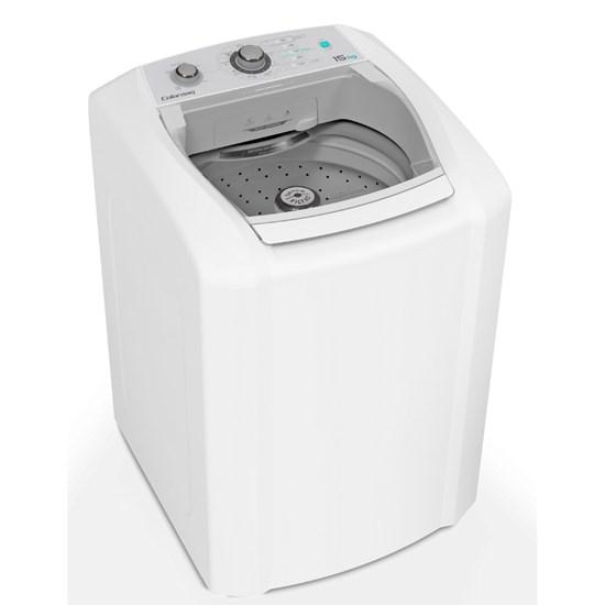 Lavadora Auto Lca 15.0 Br 220V Branco