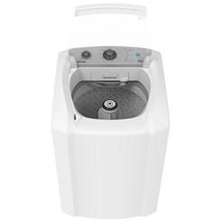 Lavadora Automática Lca 15K Colormaq Branco