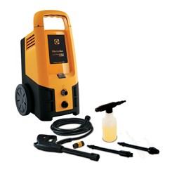Lavadora De Alta Pressão Ultra Pro Upr11 Amarelo