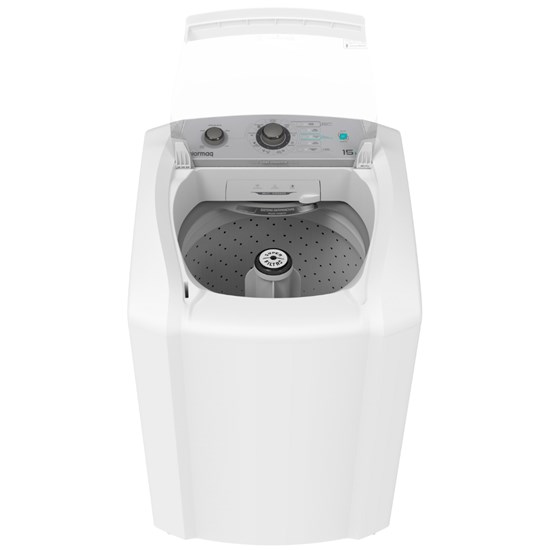 Lavadora De Roupas 15Kg Lca15 Colormaq Branco