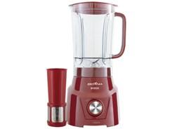 Liquidificador B1000 Vermelho
