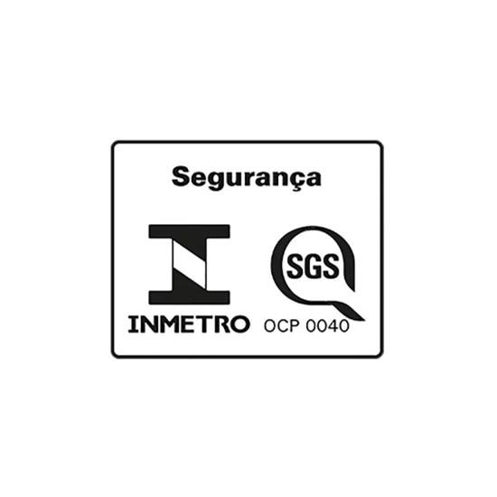 Liquidificador Robust Liq400  Cadence Preto