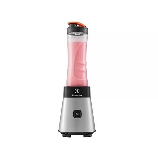 Liquidificador Sport Blender Bse10 Preto