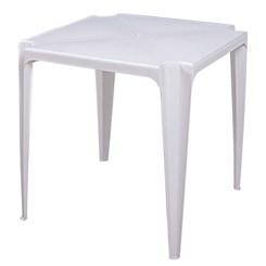 Mesa Bela Vista Branco