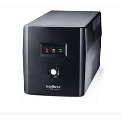 Nobreak Xnb 1440Va 220V Intelbras Preto