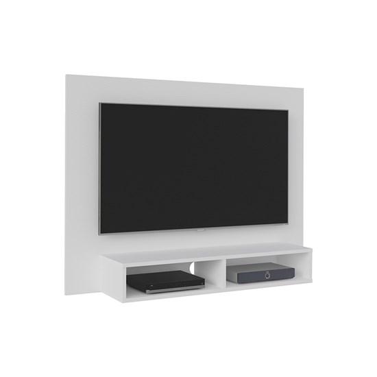 Painel Flash Artely Tv Até 42 Polegadas Branco