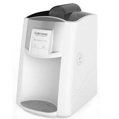 Purificador Agua Colormaq Premium 220V Branco