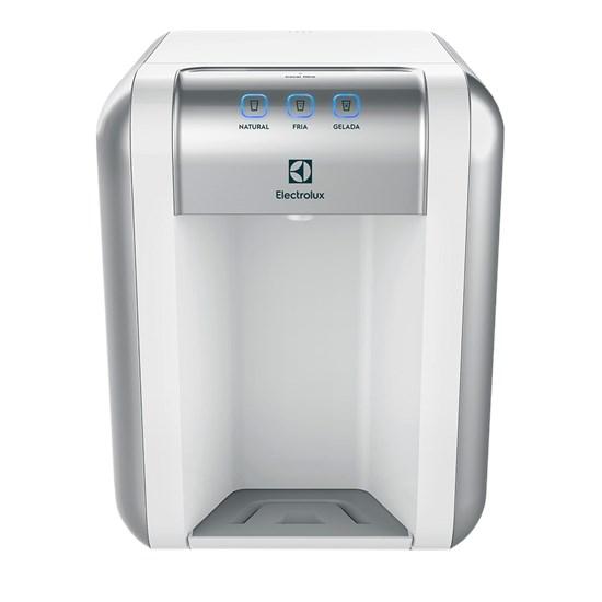 Purificador De Água Pe11b Electrolux Branco