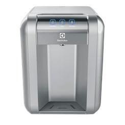 Purificador De Água Pe11x Electrolux Prata