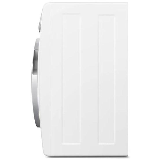 Secadora De Roupa Svp11 Electrolux  Branco