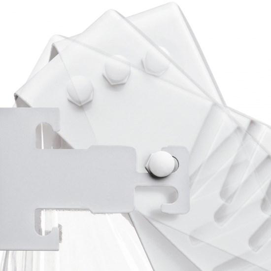 Secadora De Roupas 8Kg Solaris Mueller Branco