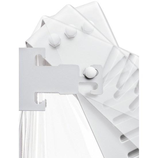 Secadora De Roupas 8Kg Sun Mueller Branco