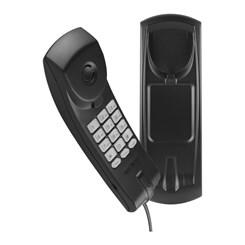 Telefone Tc20 Preto