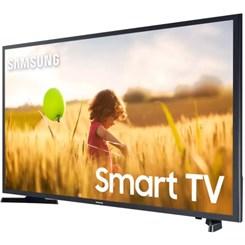 Televisor 43P Smart Samsung Un43t5300a Preto